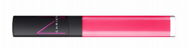 nars-christopher-kane-mezmer-lip-gloss