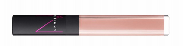 nars-christopher-kane-nucleus-lip-gloss
