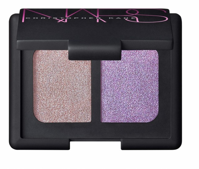nars-christopher-kane-parallel-universe-eyeshadow