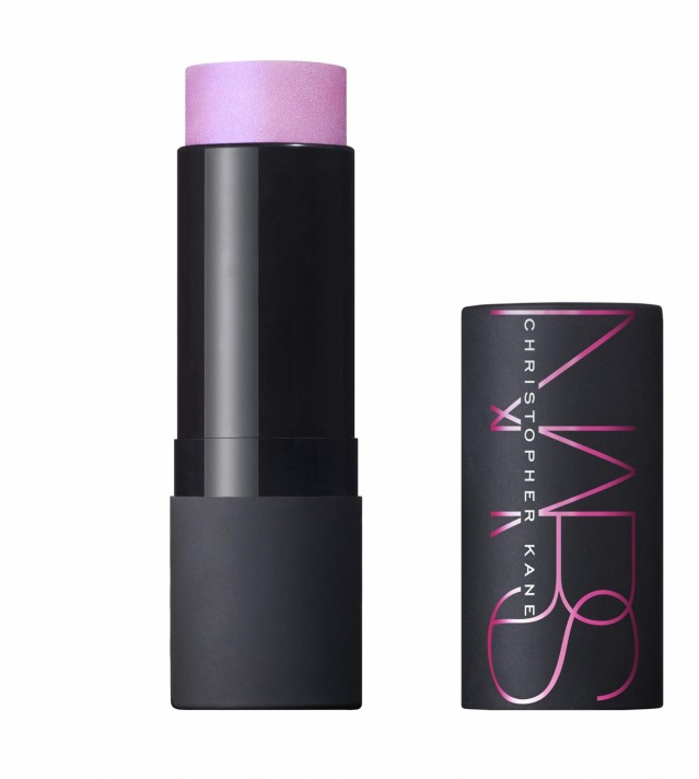 nars-christopher-kane-violet-atom-illuminating-multiple
