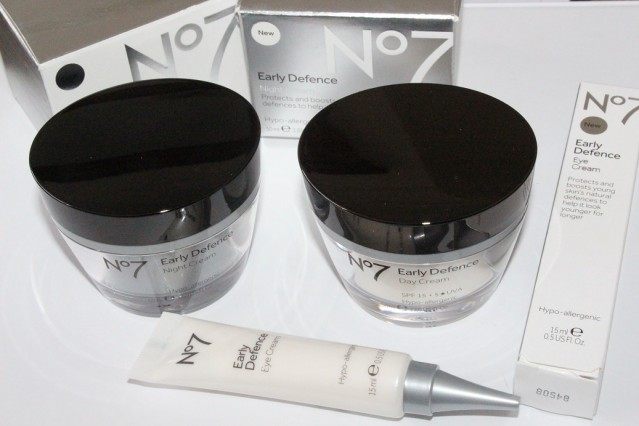 no7-early-defence-skincare