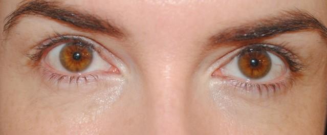 nyx-doll-eye-mascara-review-before