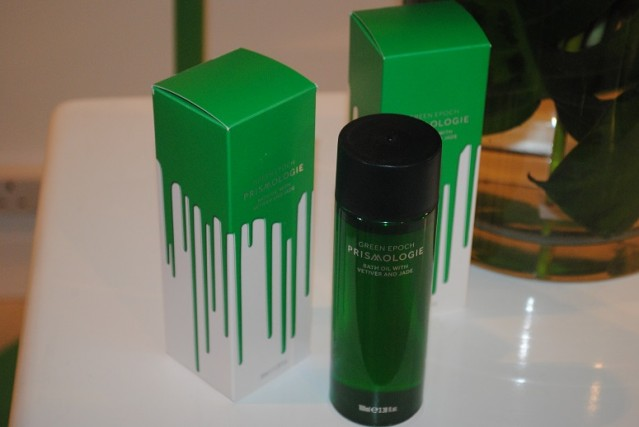 prismologie-green-epoch