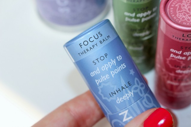 scentered-therapy-balms-focus-review