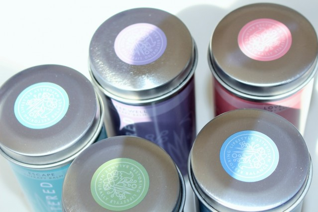 scentered-therapy-balms-review-2