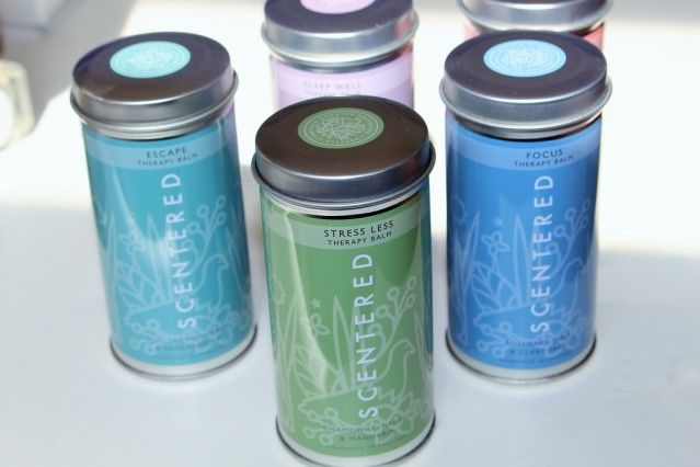 scentered-therapy-balms-review