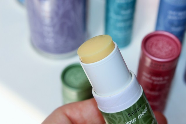 scentered-therapy-balms-stress-less-review-2