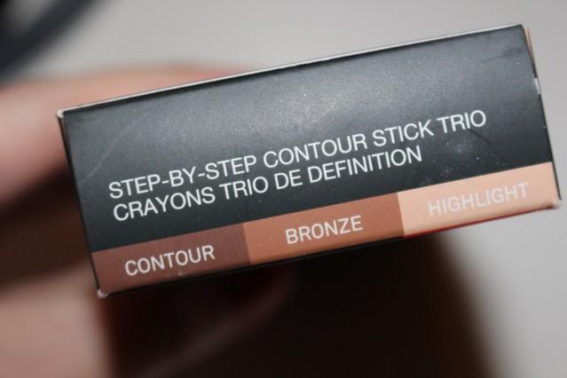 smashbox-contour-stick-trio-review-2