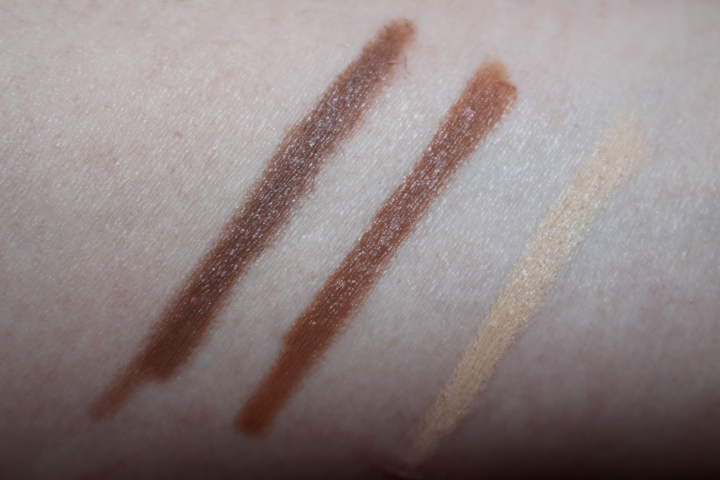 Step-by-Step Contour Stick by Smashbox #17