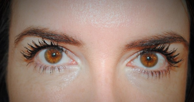 soap-&-glory-archery-diy-brow-bar-review-after