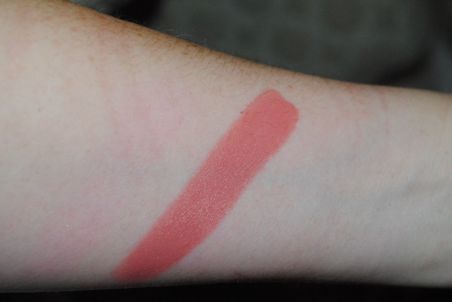 tom-ford-april-2015-lip-color-matte-first-time-swatch