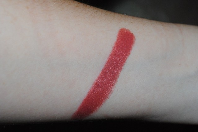 tom-ford-april-2015-lip-color-neglige-swatch