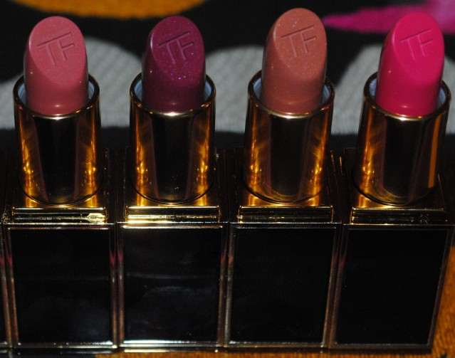 tom-ford-april-2015-lip-color-shade-review