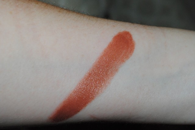 tom-ford-april-2015-lip-color-warm-sable-swatch