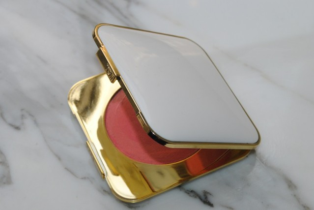 tom-ford-cream-cheek-color-summer-2015-review
