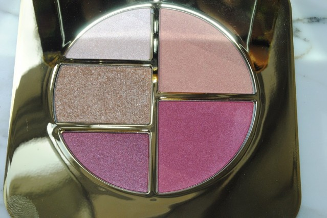 tom-ford-eye-&-cheek-compact-pink-glow-availability