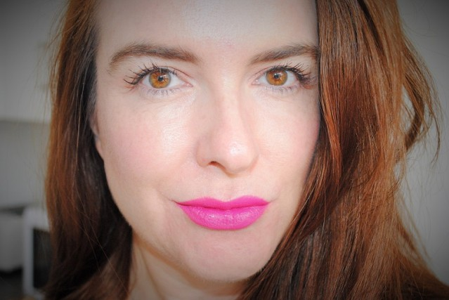 tom-ford-lip-color-matte-electric-pink-review