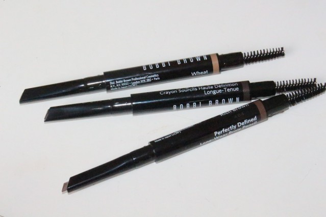 bobbi-brown-perfectly-defined-long-wear-brow-pencil-review