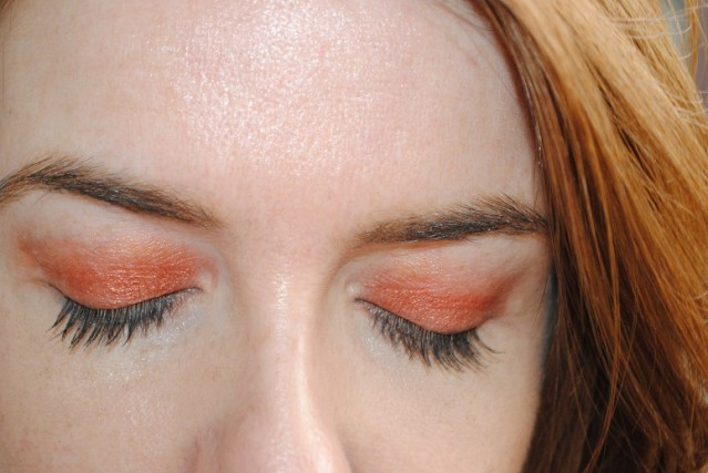 barry-m-eye-shine-shadow-glaze-palette-review-after-photo-2