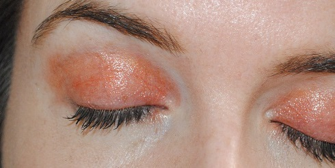 barry-m-eye-shine-shadow-glaze-palette-review-after-photo-3