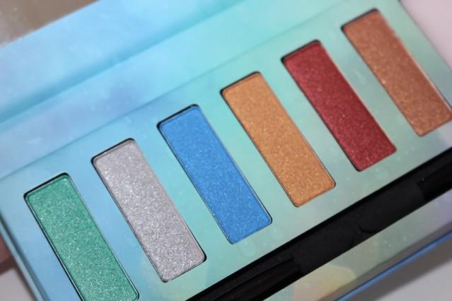 barry-m-eye-shine-shadow-glaze-palette-review-shades
