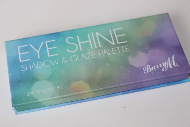 barry-m-eye-shine-shadow-glaze-palette-review-swatches