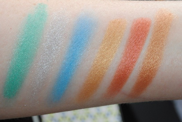 barry-m-eye-shine-shadow-glaze-palette-swatches