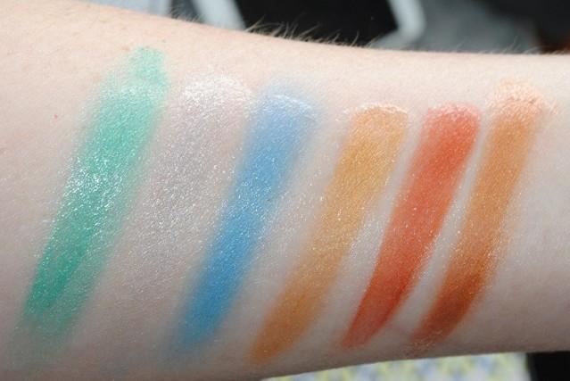 barry-m-eye-shine-shadow-glaze-palette-swatches-with-glaze