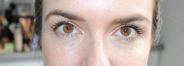 barry-m-flawless-light-reflecting-concealer-review-before-photo