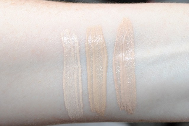 barry-m-flawless-light-reflecting-concealer-swatches
