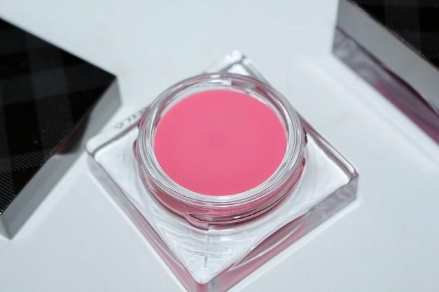burberry-lip-&-cheek-bloom-review-2
