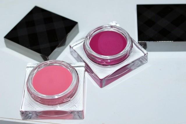 burberry-lip-&-cheek-bloom-review-3