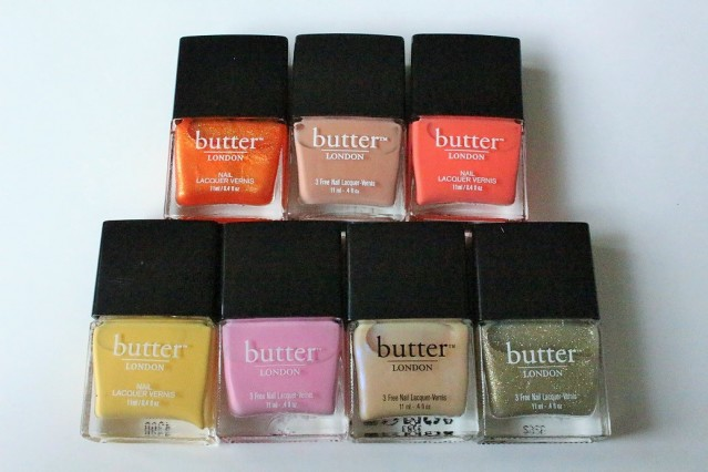 butter-london-summer-2015-nail-review