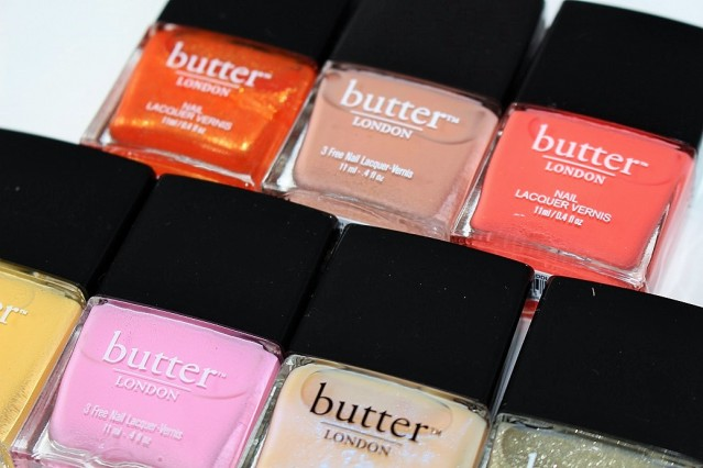 butter-london-summer-2015-nail-review-swatches