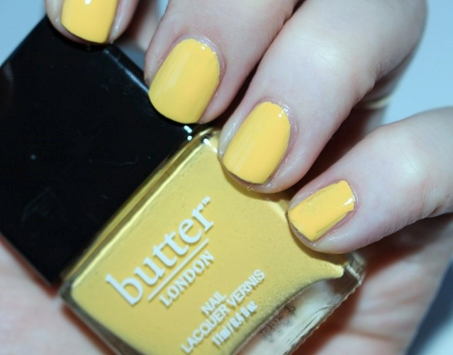 butter-london-summer-2015-nail-swatch-cheers