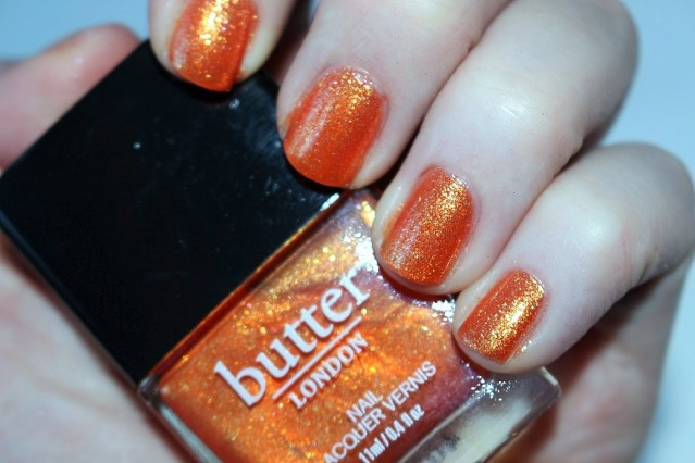 butter-london-summer-2015-nail-swatch-chuffed