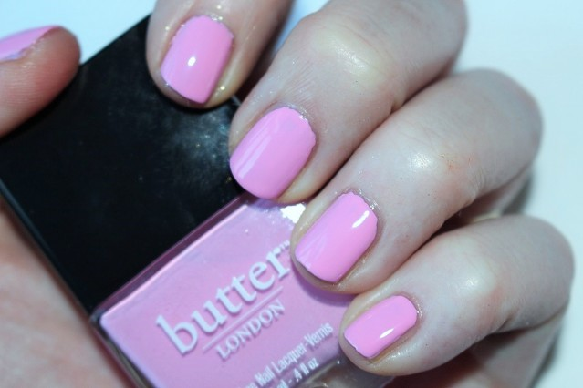 butter-london-summer-2015-nail-swatch-fruit-machine