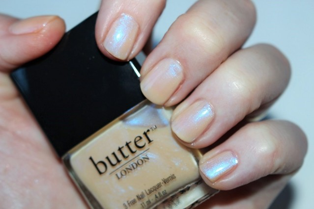 butter-london-summer-2015-nail-swatch-hen-party
