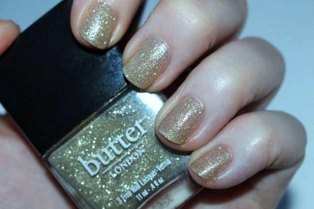 butter-london-summer-2015-nail-swatch-lushington