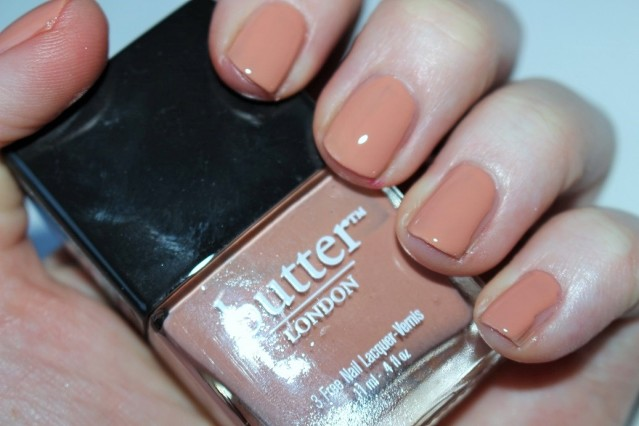 butter-london-summer-2015-nail-swatch-tea-with-the-queen