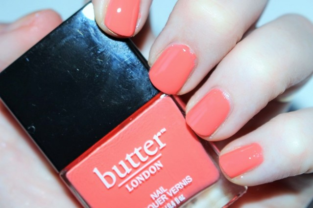 butter-london-summer-2015-nail-swatch-tiddly