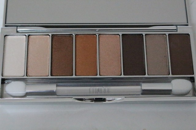 clinique-wear-everywhere-neutrals-palette-nudes-shades