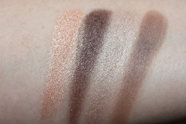 clinique-wear-everywhere-neutrals-palette-nudes-swatches-2