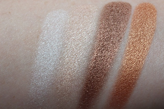 clinique-wear-everywhere-neutrals-palette-nudes-swatches