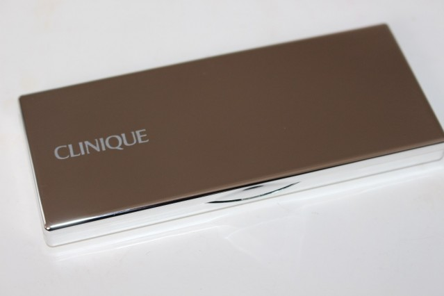 clinique-wear-everywhere-neutrals-palette-review