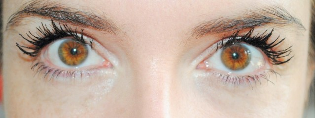 dior-diorshow-mascara-2015-review-after-photo