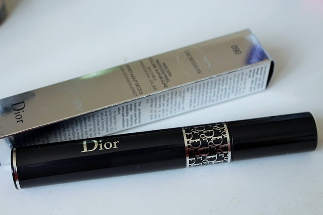 dior-diorshow-mascara-2015-review-before-after-photos