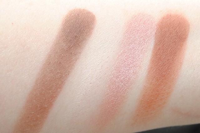 dolce-and-gabbana-summer-shine-brown-blush-eye-quad-swatches