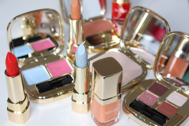 dolce-and-gabbana-summer-shine-collection-review-swatches
