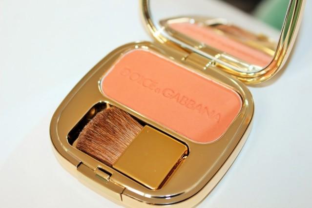 dolce-and-gabbana-summer-shine-luminous-cheek-colour-apricot-review